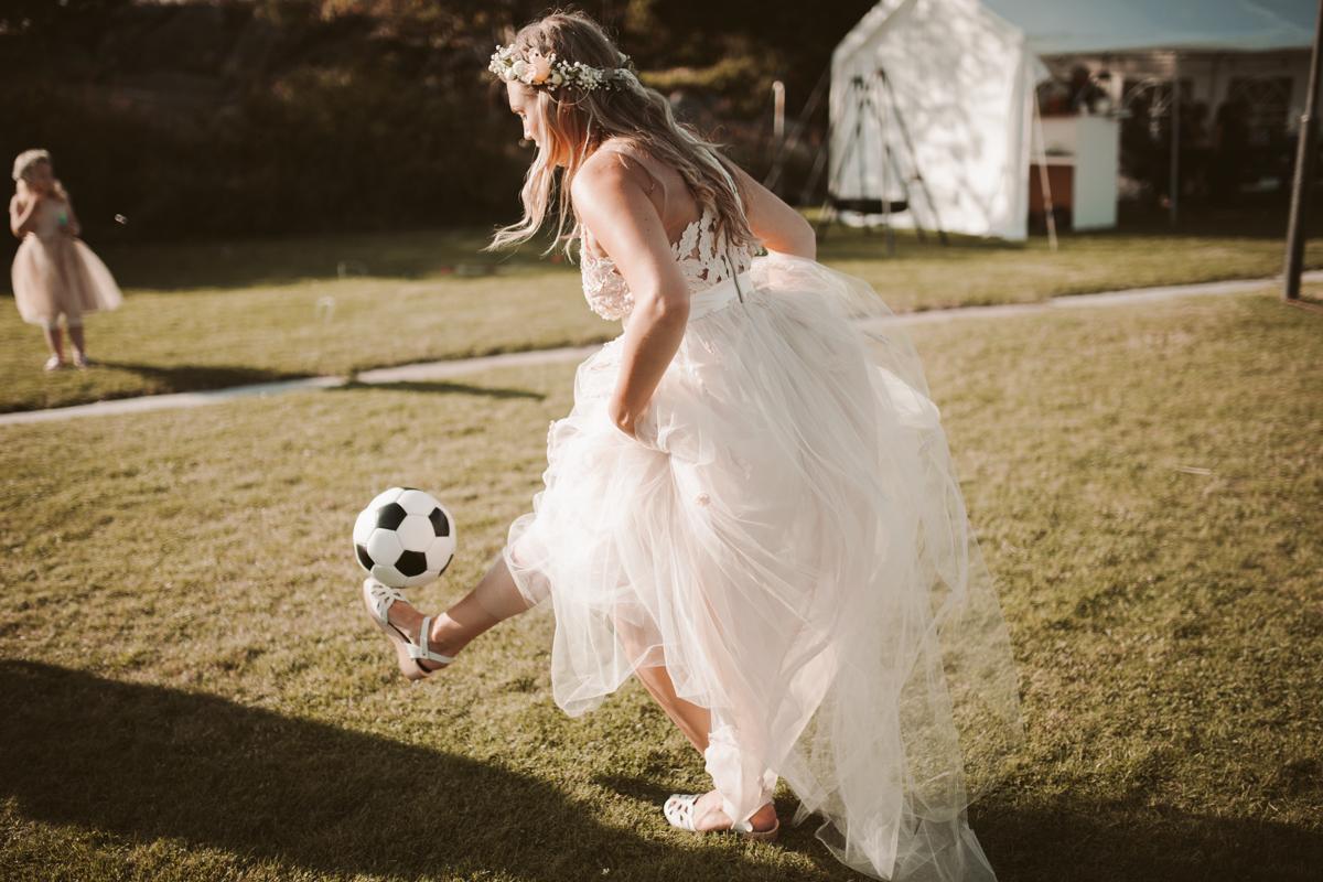 sweden wedding photos-104.jpg