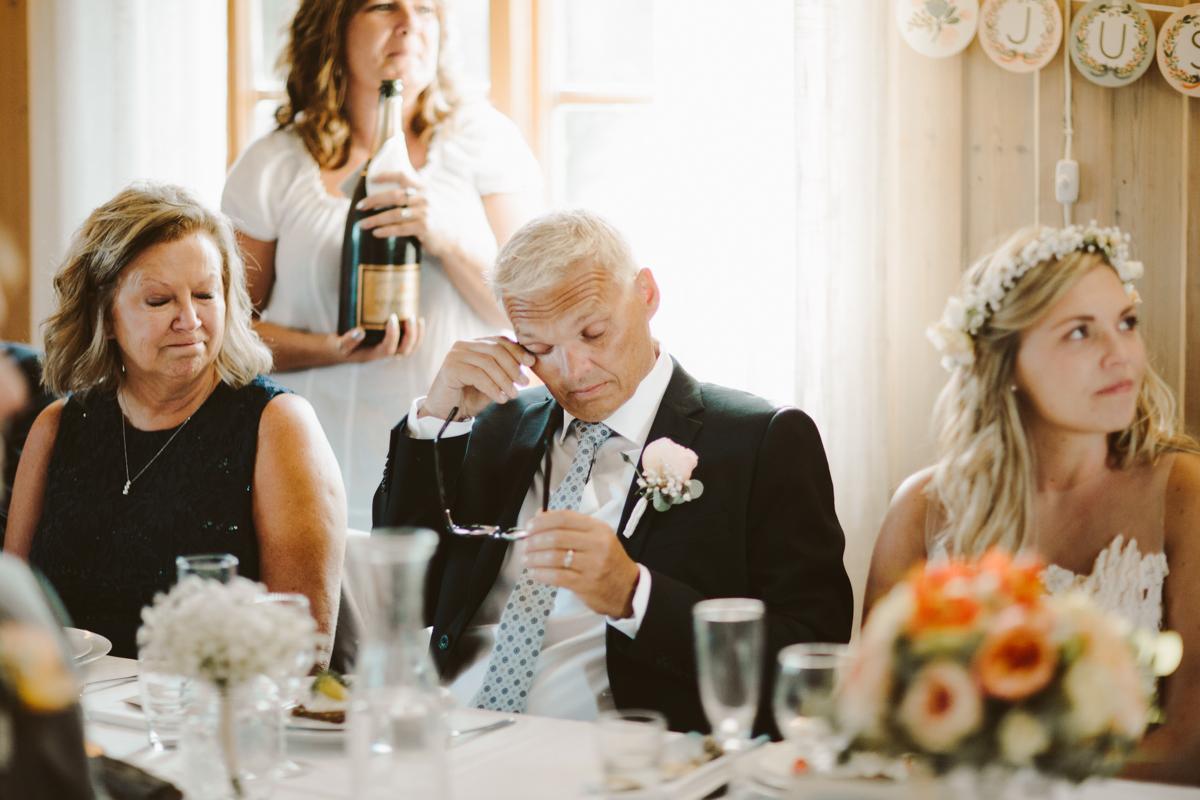 sweden wedding photos-107.jpg