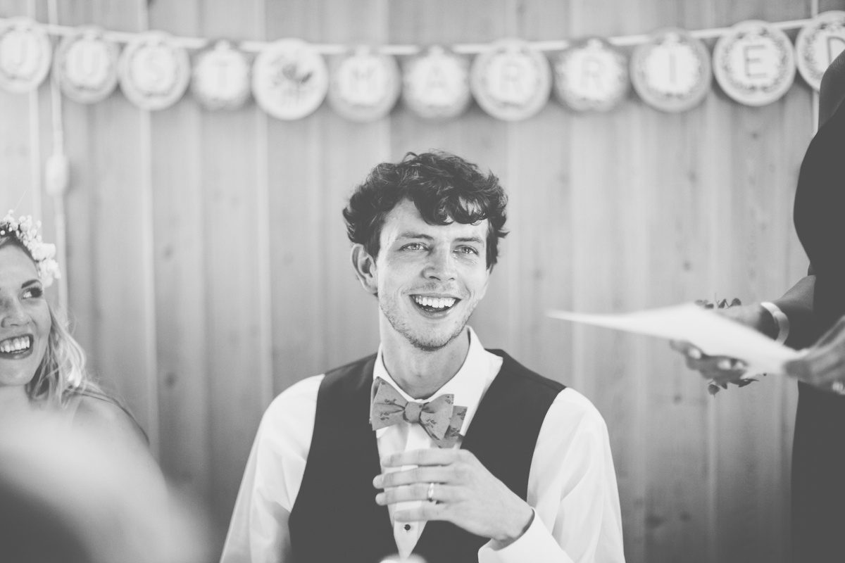 sweden wedding photos-109.jpg
