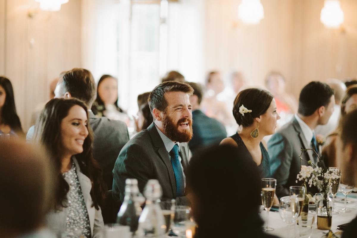 sweden wedding photos-111.jpg