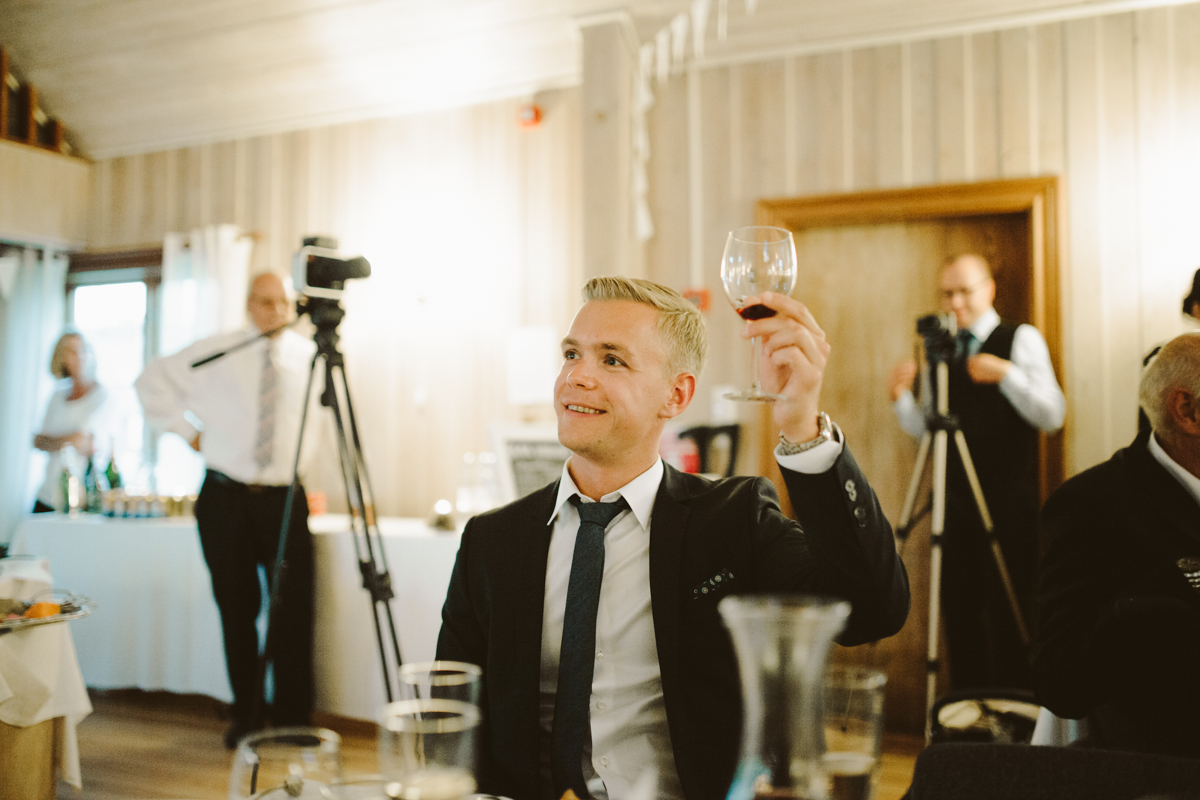 sweden wedding photos-115.jpg