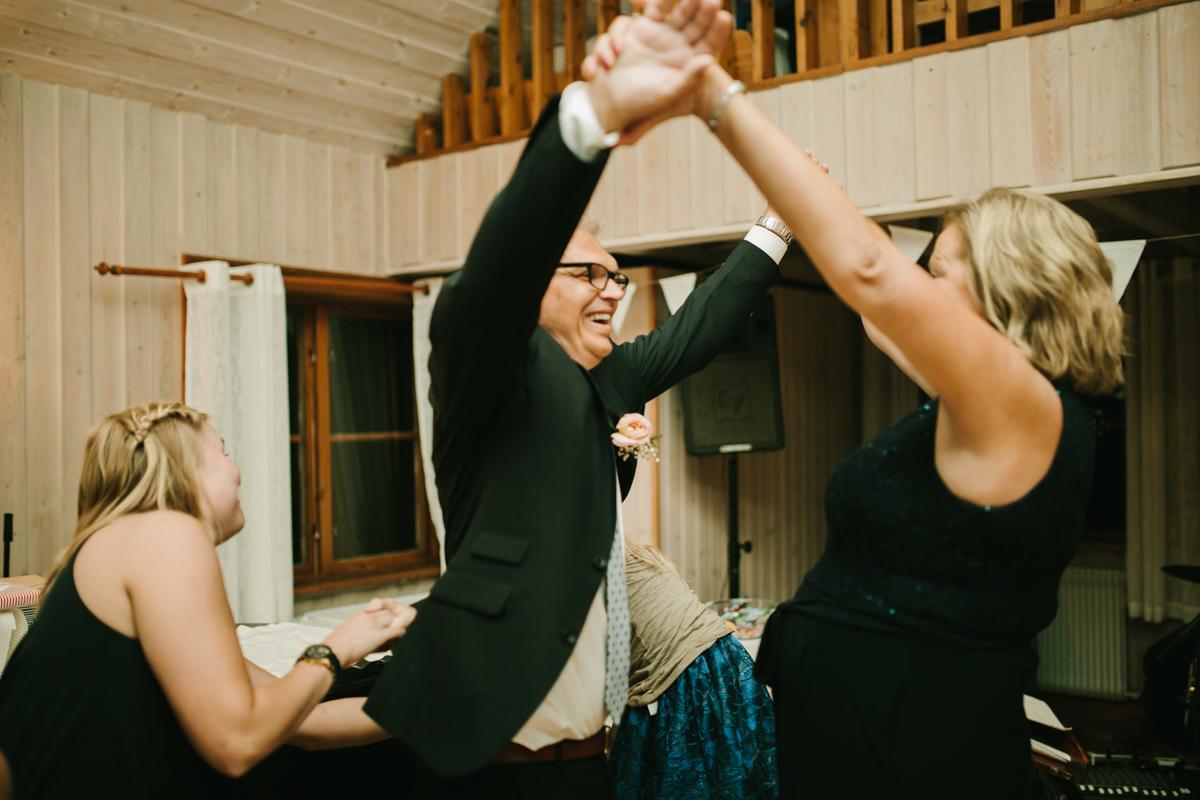 sweden wedding photos-118.jpg