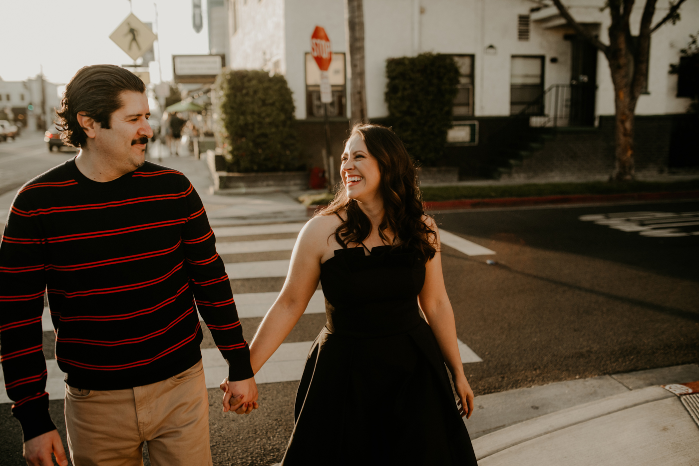 long beach engagement session-191.jpg