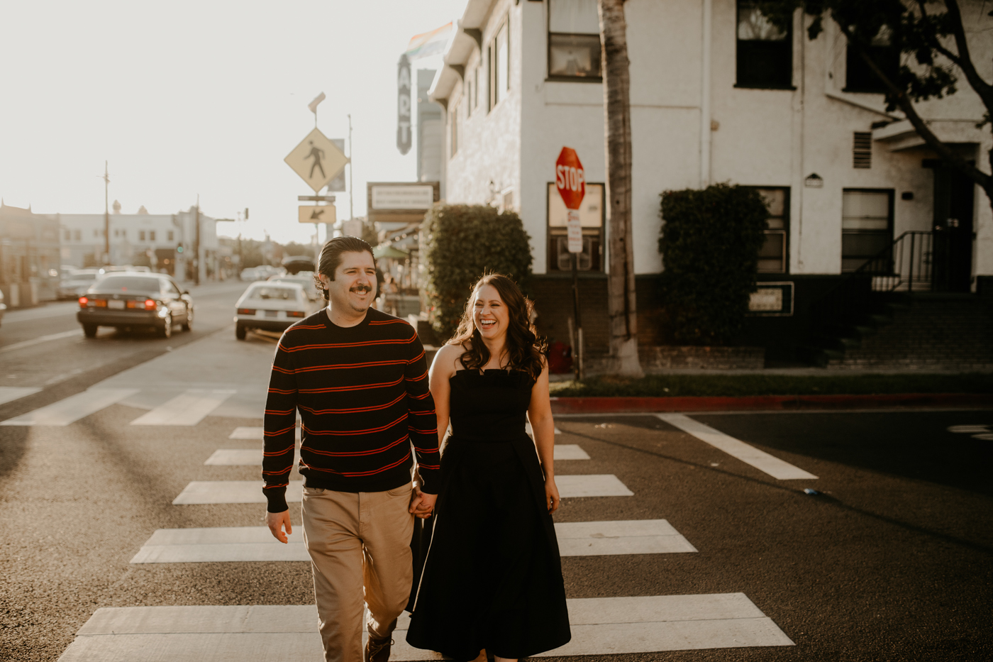 long beach engagement session-188.jpg