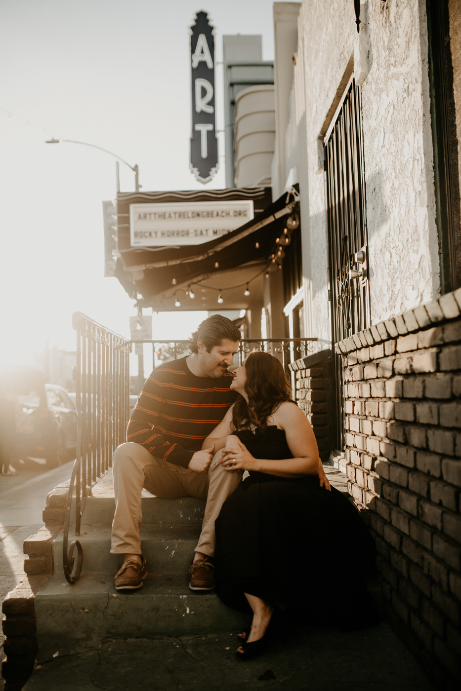 long beach engagement session-178.jpg