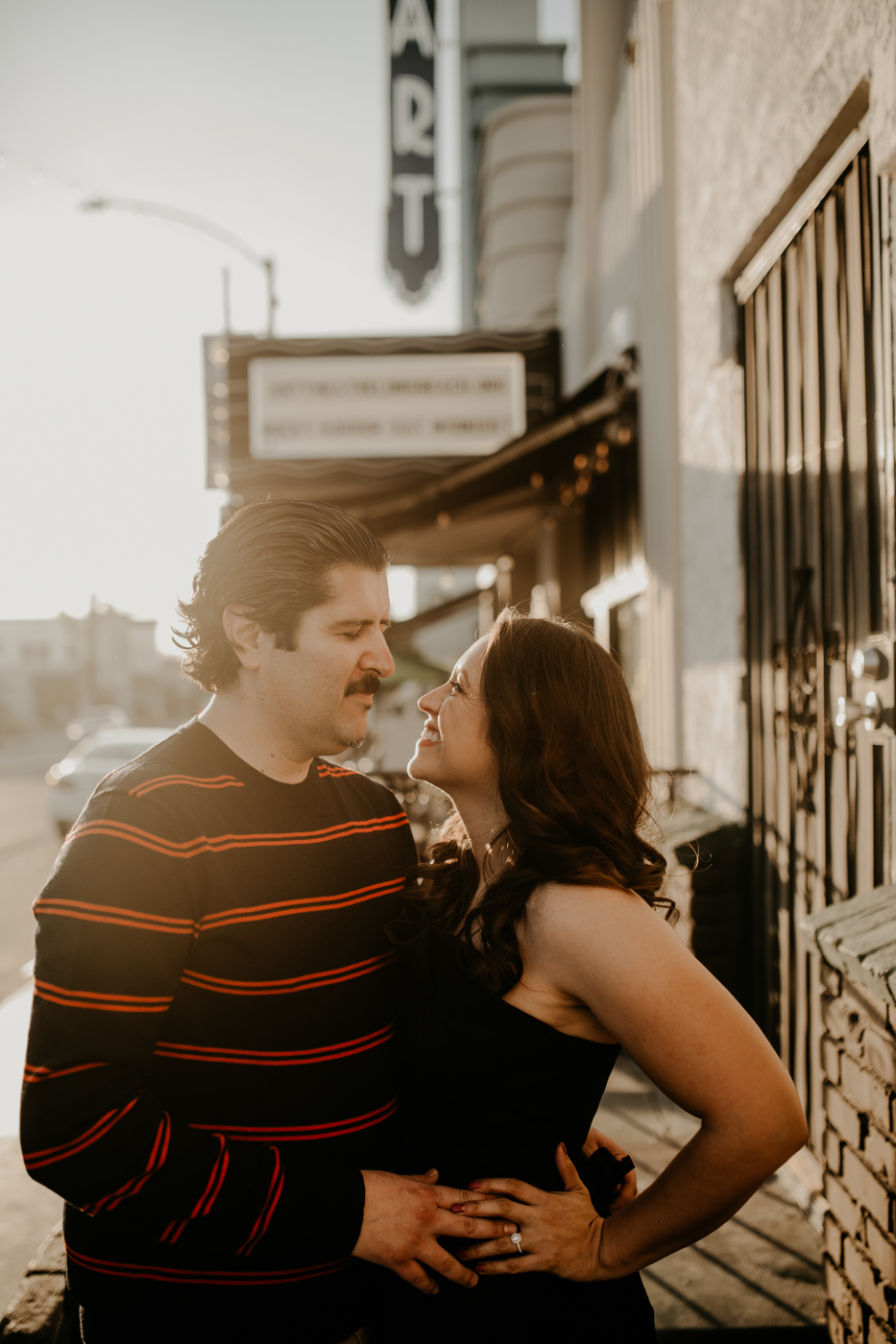 long beach engagement session-172.jpg