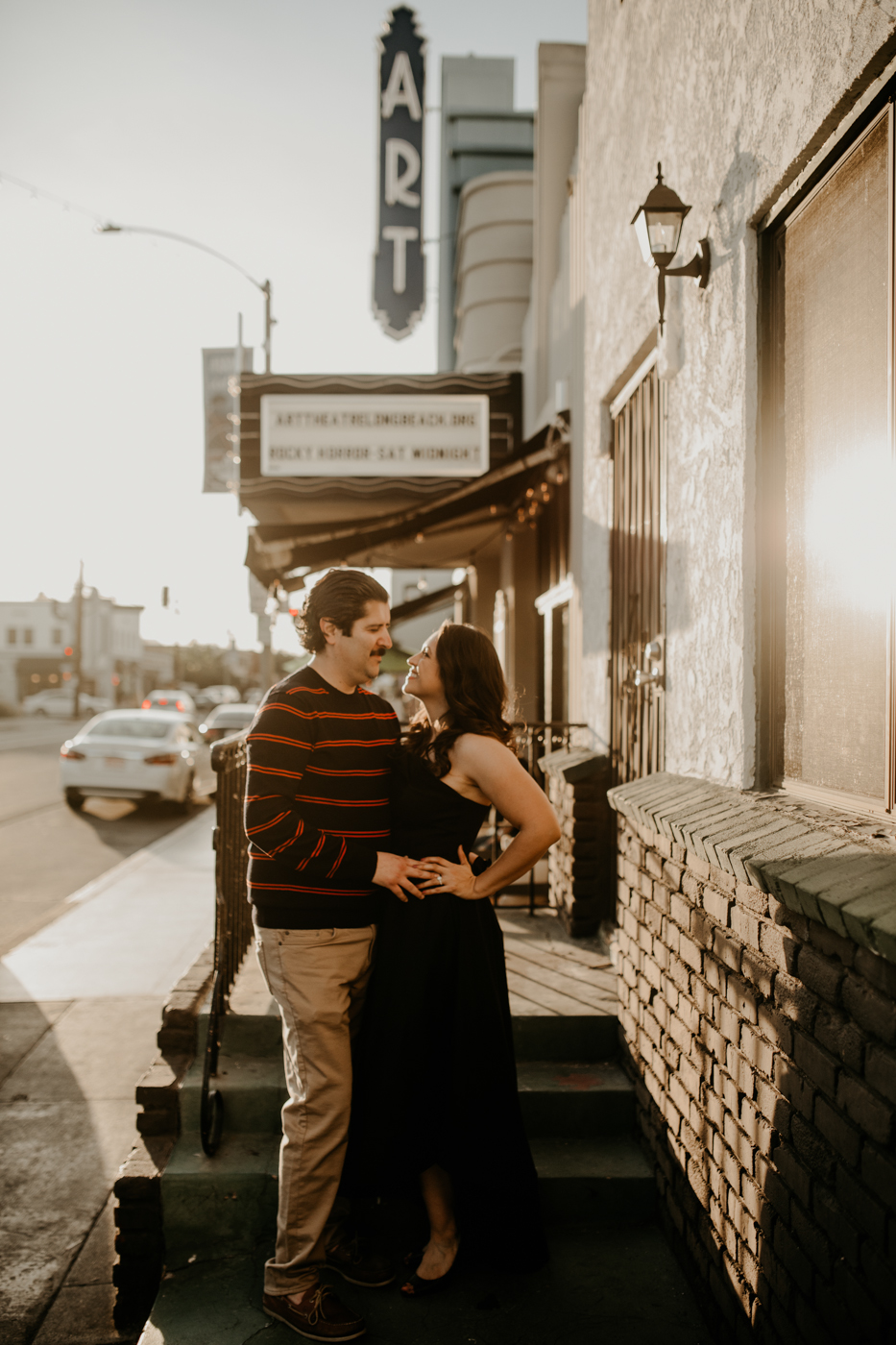 long beach engagement session-170.jpg