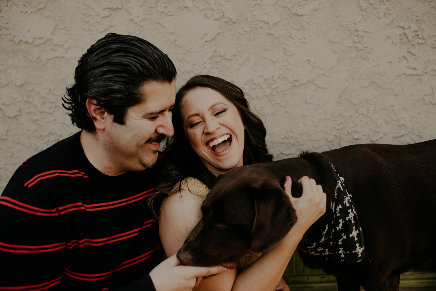 long beach engagement session-132.jpg