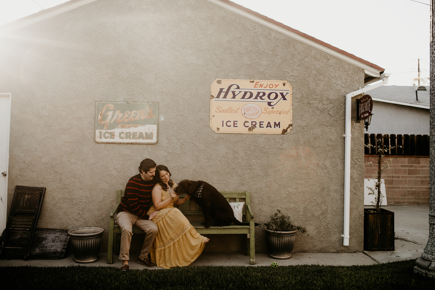 long beach engagement session-126.jpg