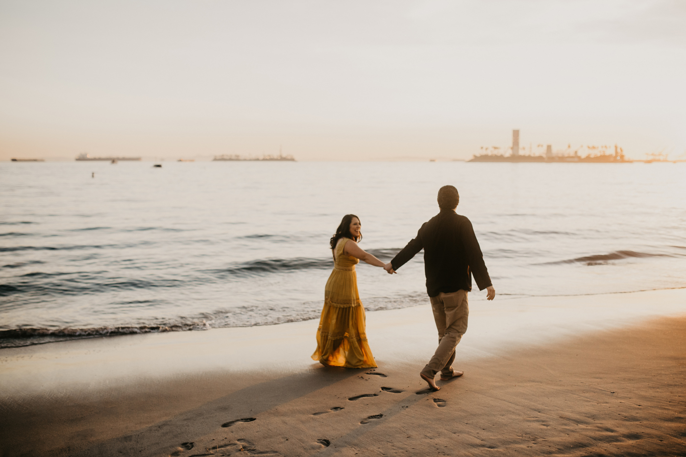 long beach engagement session-68.jpg