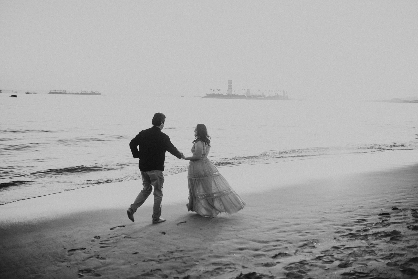 long beach engagement session-67.jpg