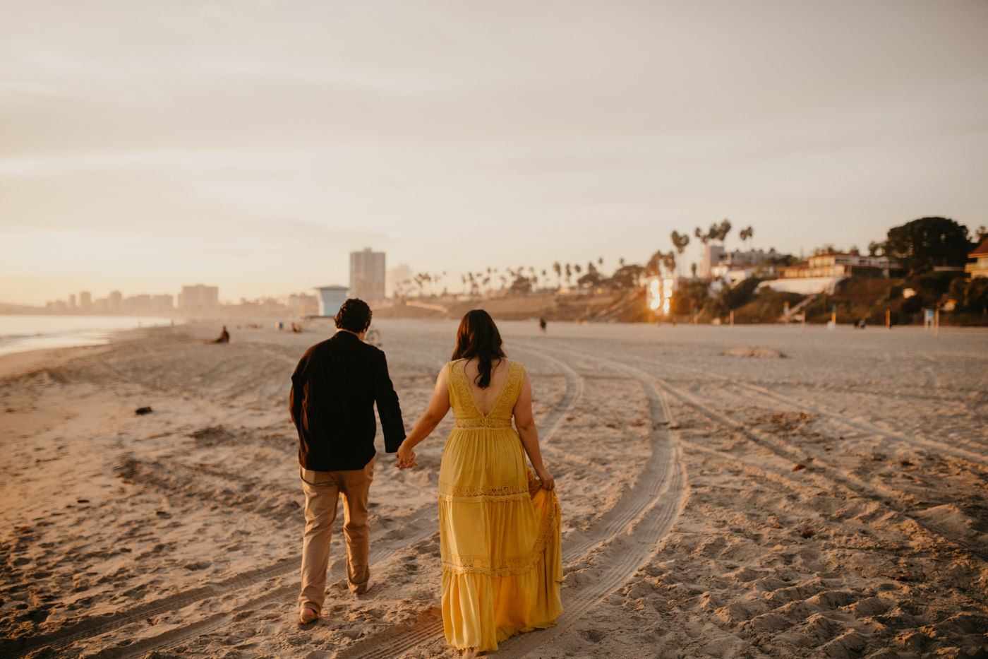 long beach engagement session-43.jpg