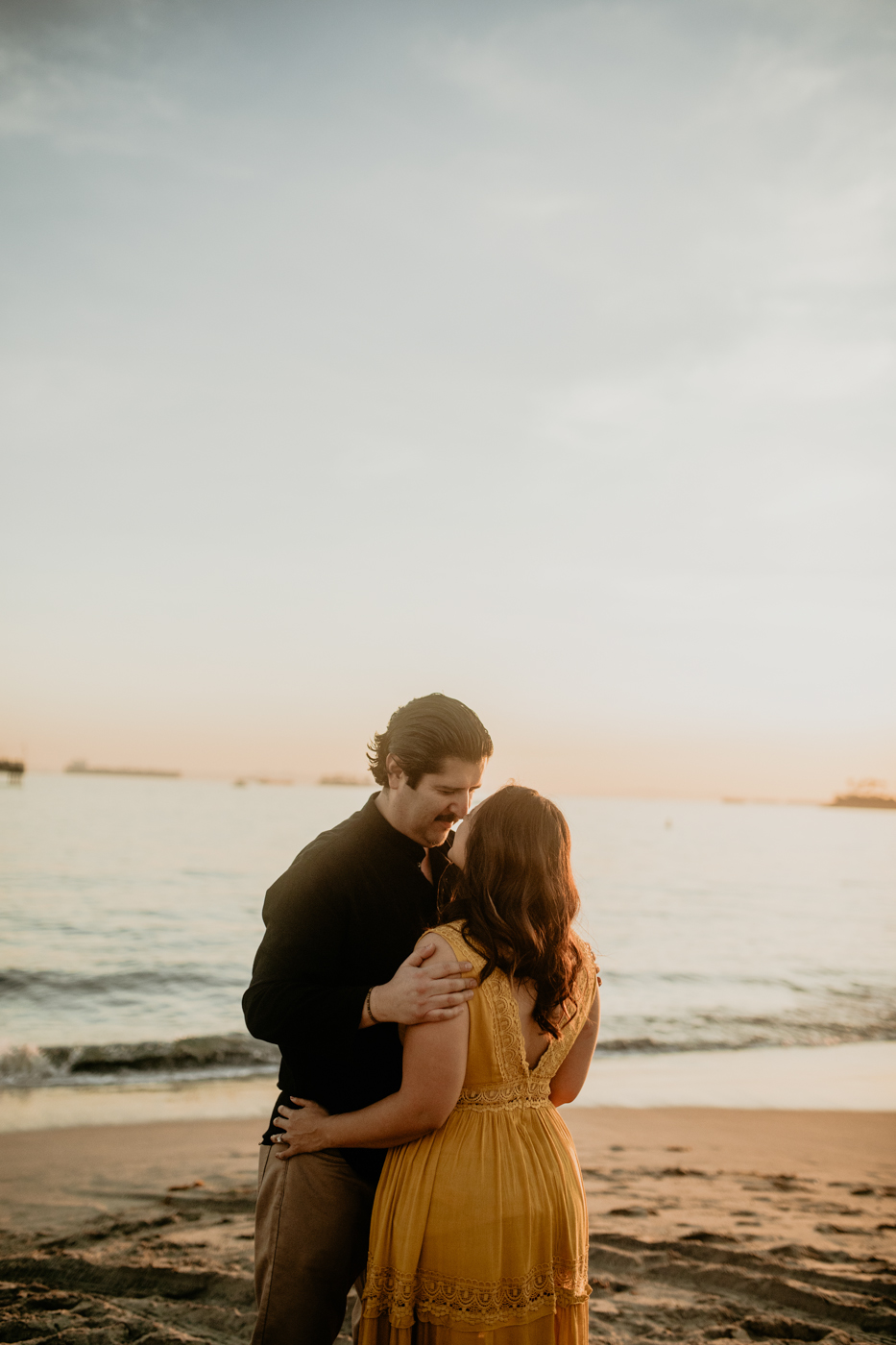 long beach engagement session-34.jpg