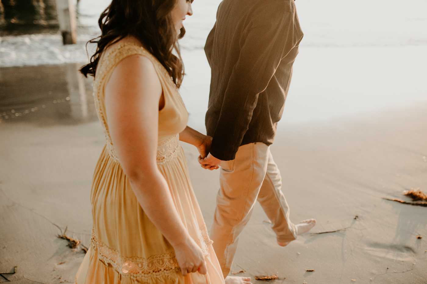 long beach engagement session-11.jpg