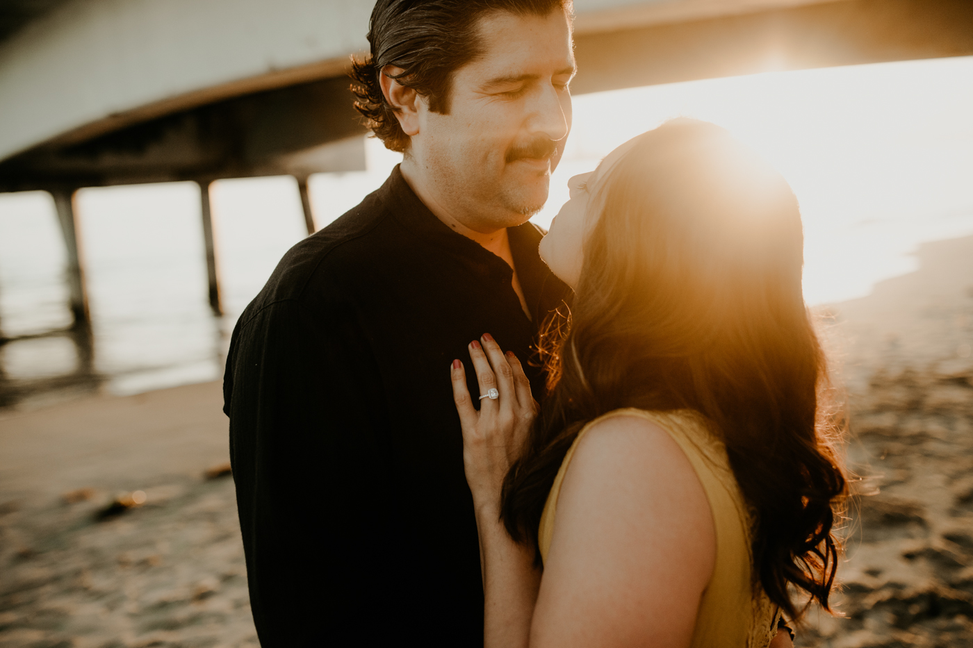 long beach engagement session-6.jpg