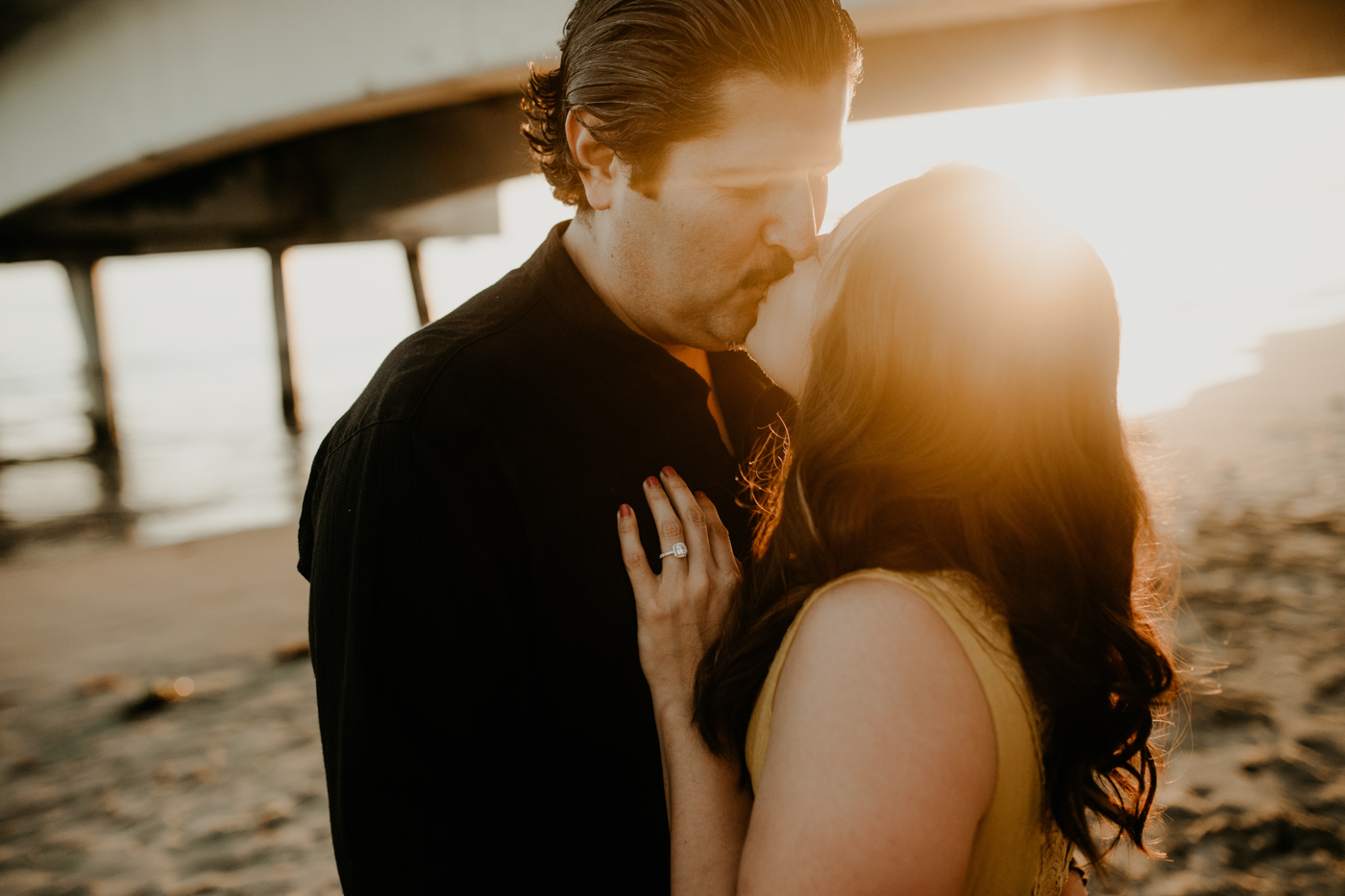 long beach engagement session-5.jpg
