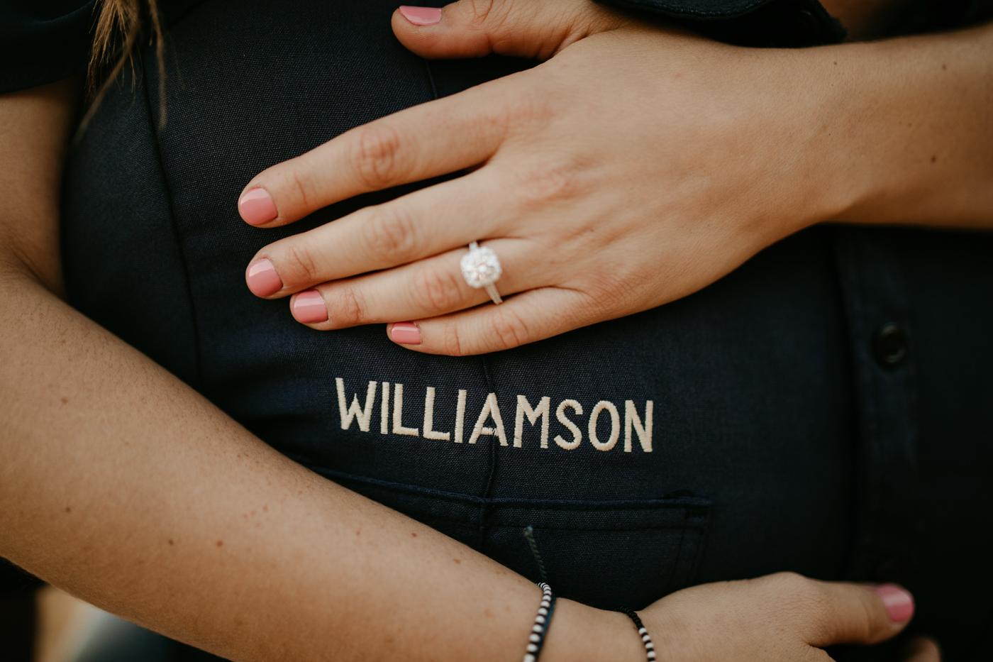 long beach wedding photographer-22.jpg