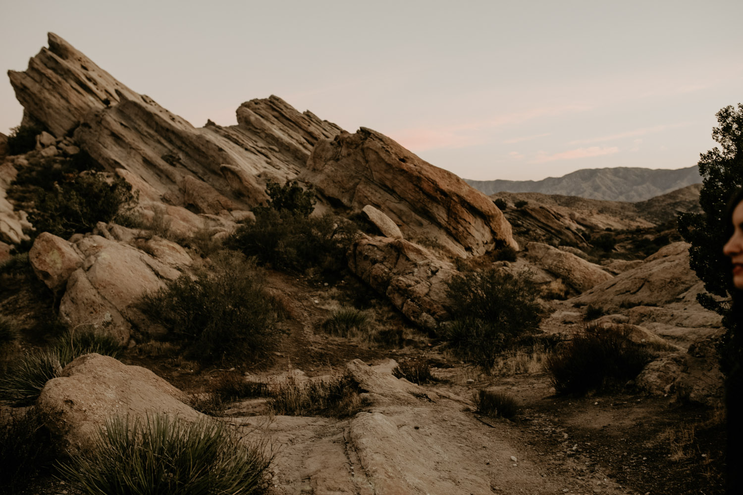 Vasquez rocks engagement photos-10.jpg