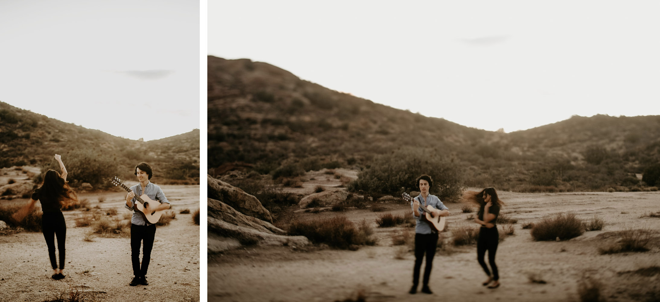 Vasquez rocks engagement photos-12.jpg