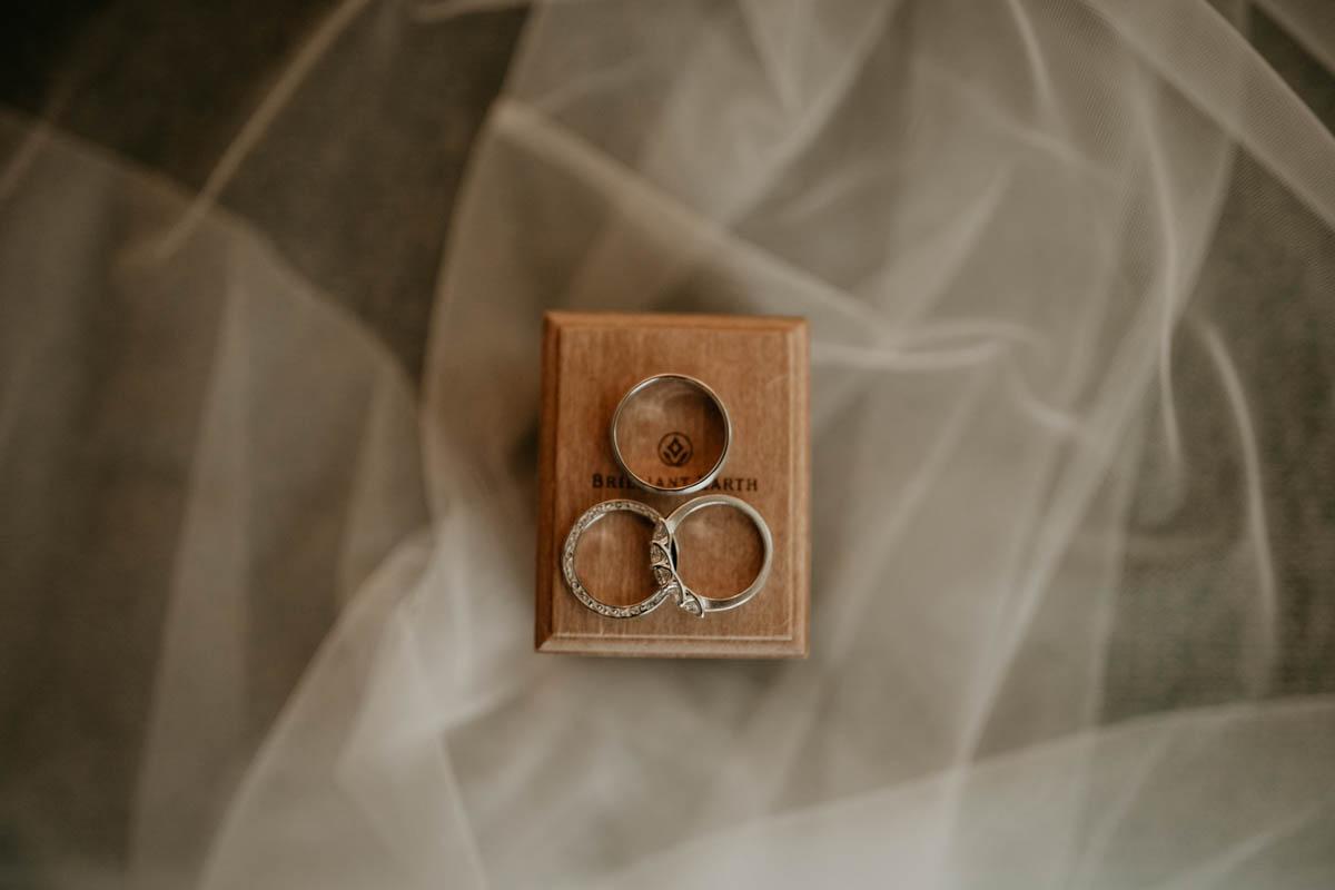 la wedding photo-2.jpg