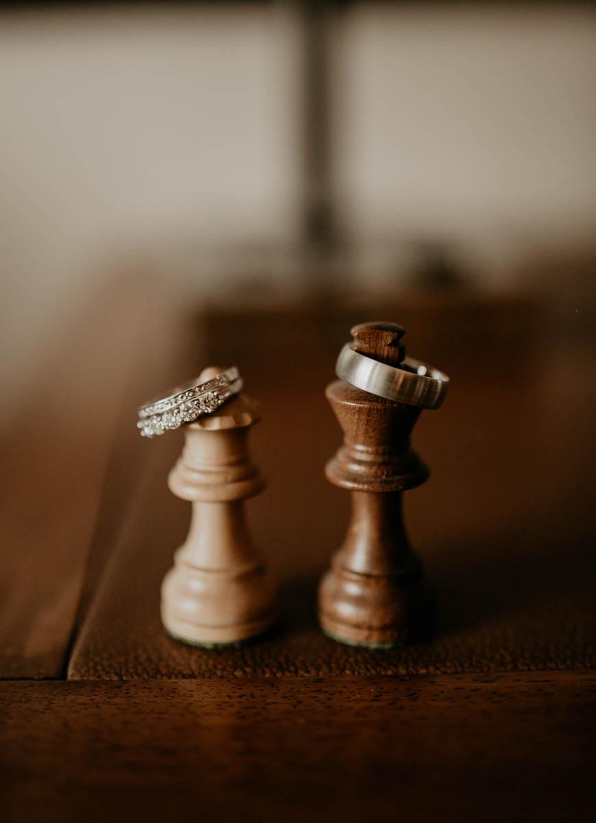la wedding photo-3.jpg