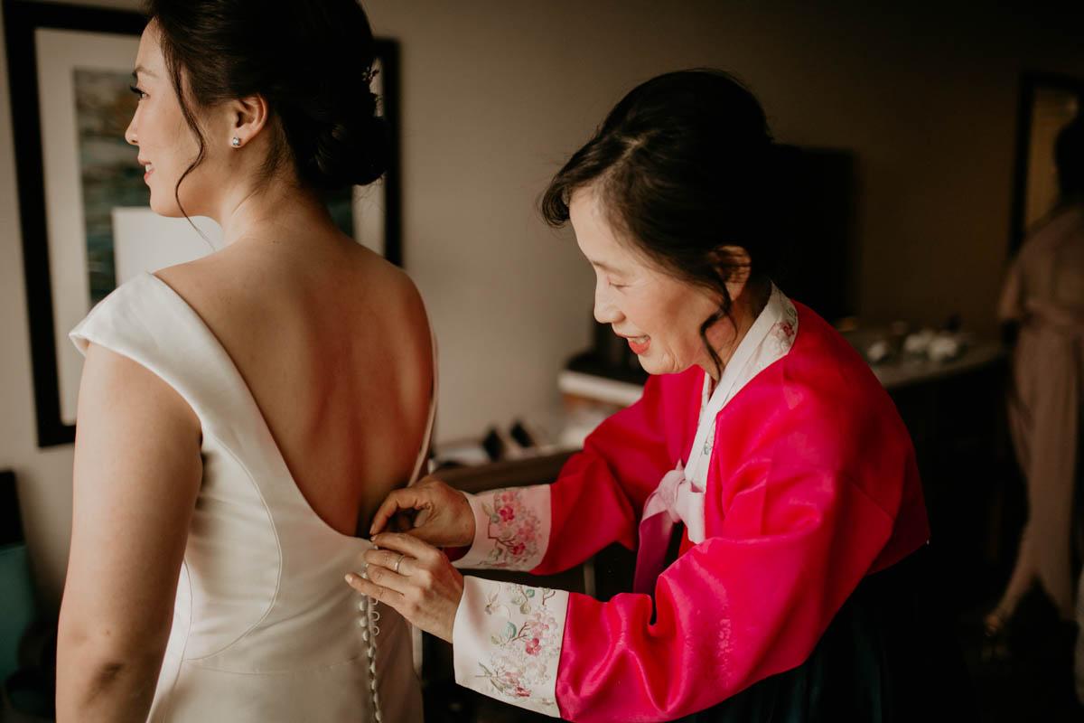 la wedding photo-7.jpg