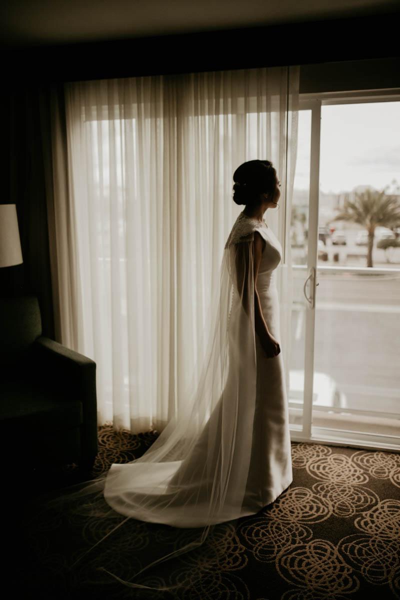 la wedding photo-10.jpg