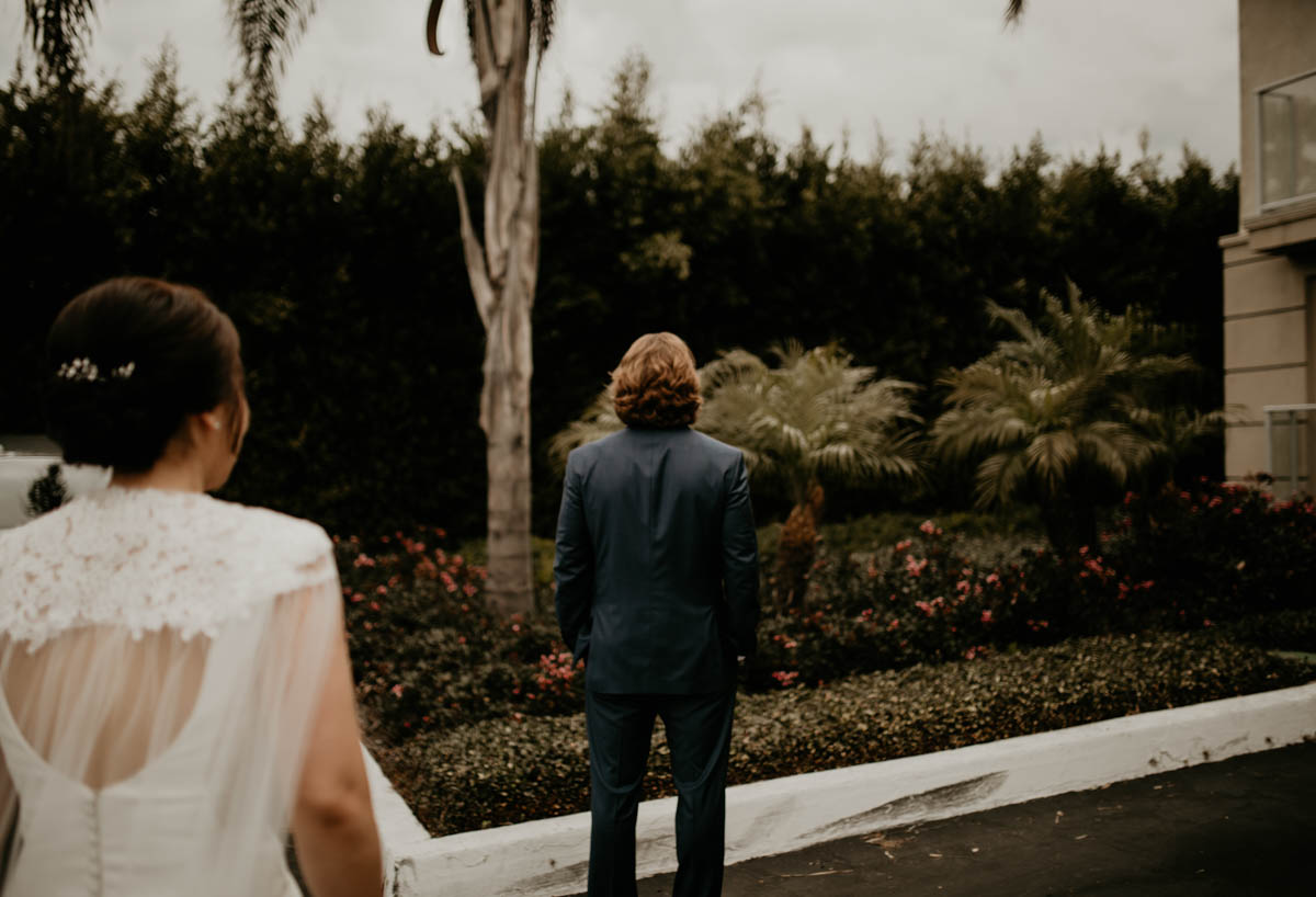 la wedding photo-11.jpg