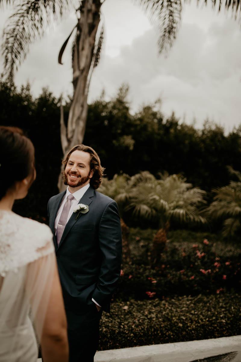 la wedding photo-12.jpg