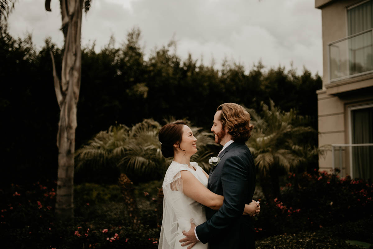 la wedding photo-13.jpg