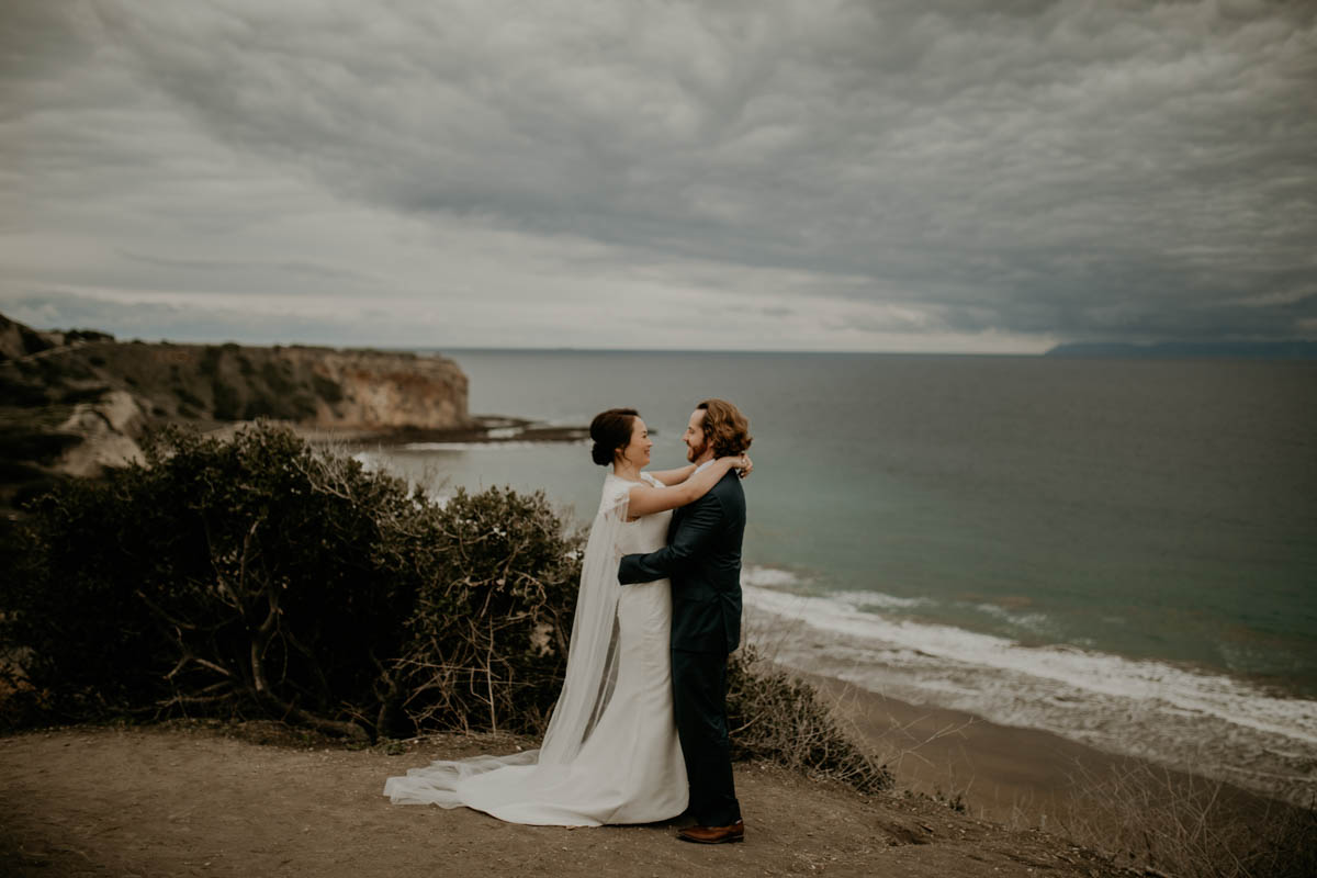 la wedding photo-15.jpg