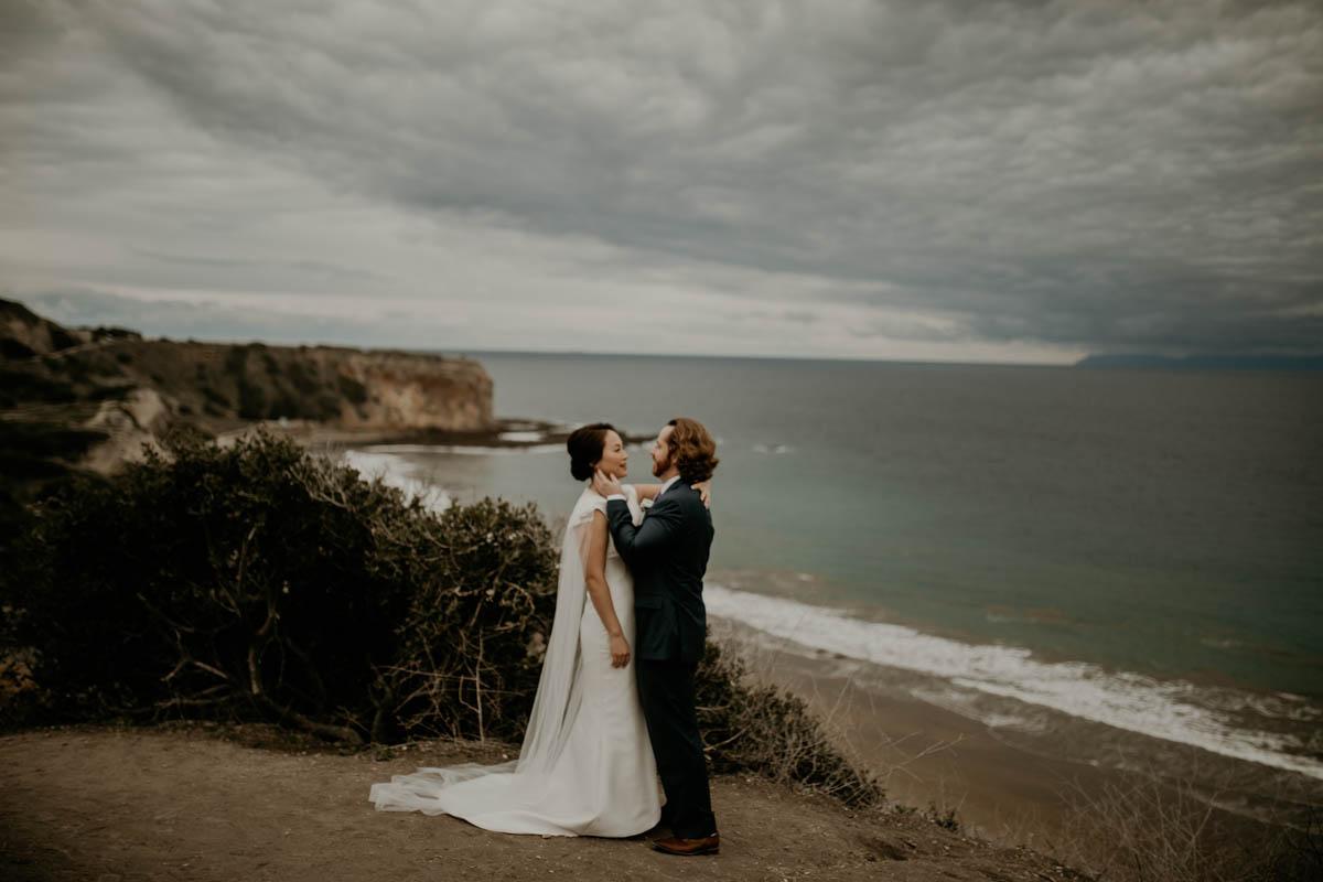 la wedding photo-16.jpg