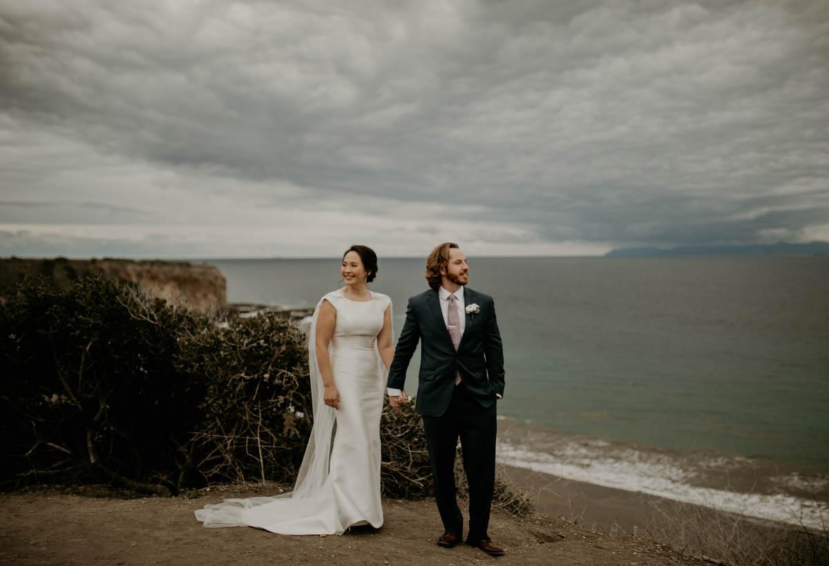 la wedding photo-17.jpg