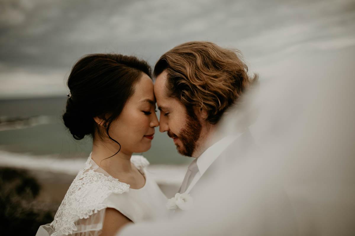 la wedding photo-18.jpg