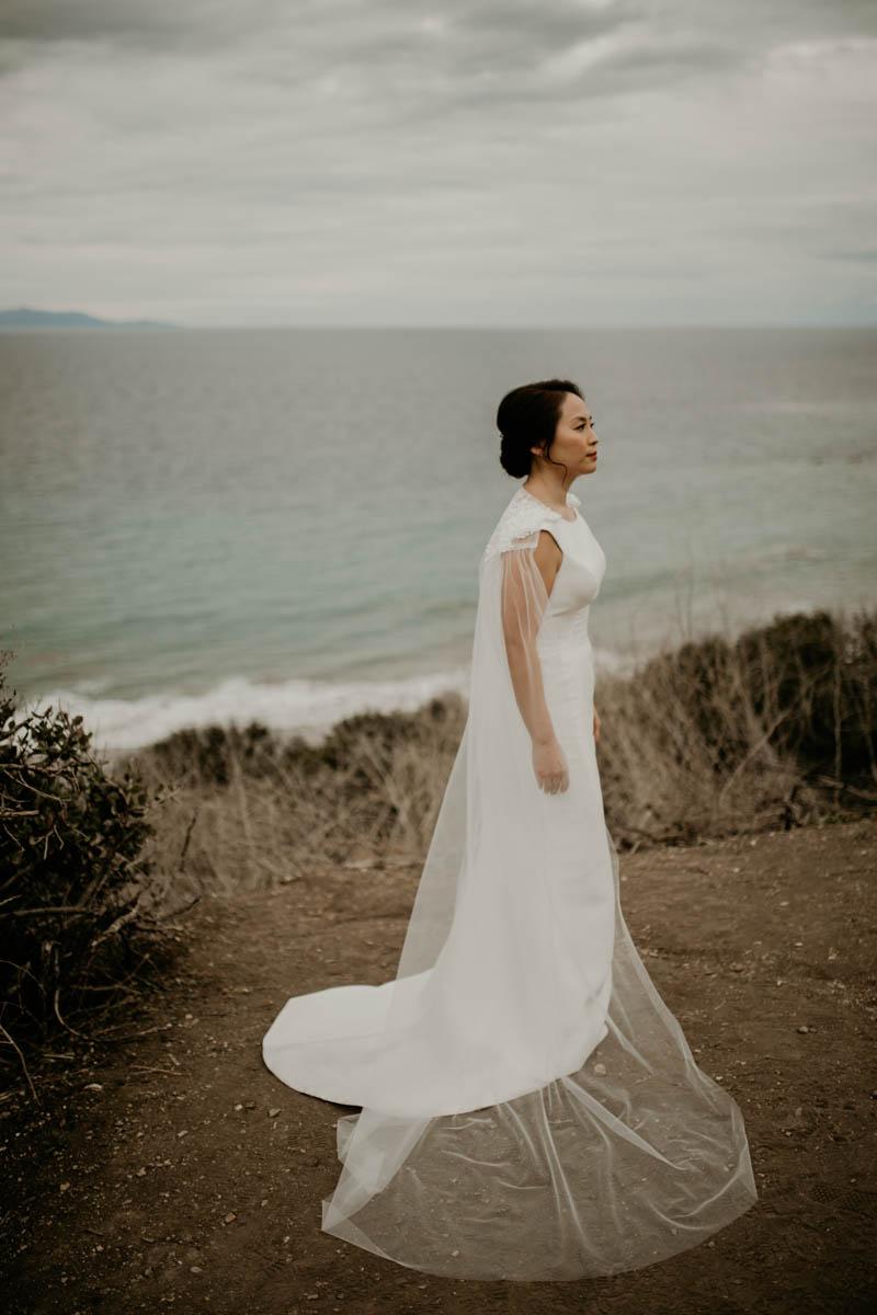 la wedding photo-20.jpg