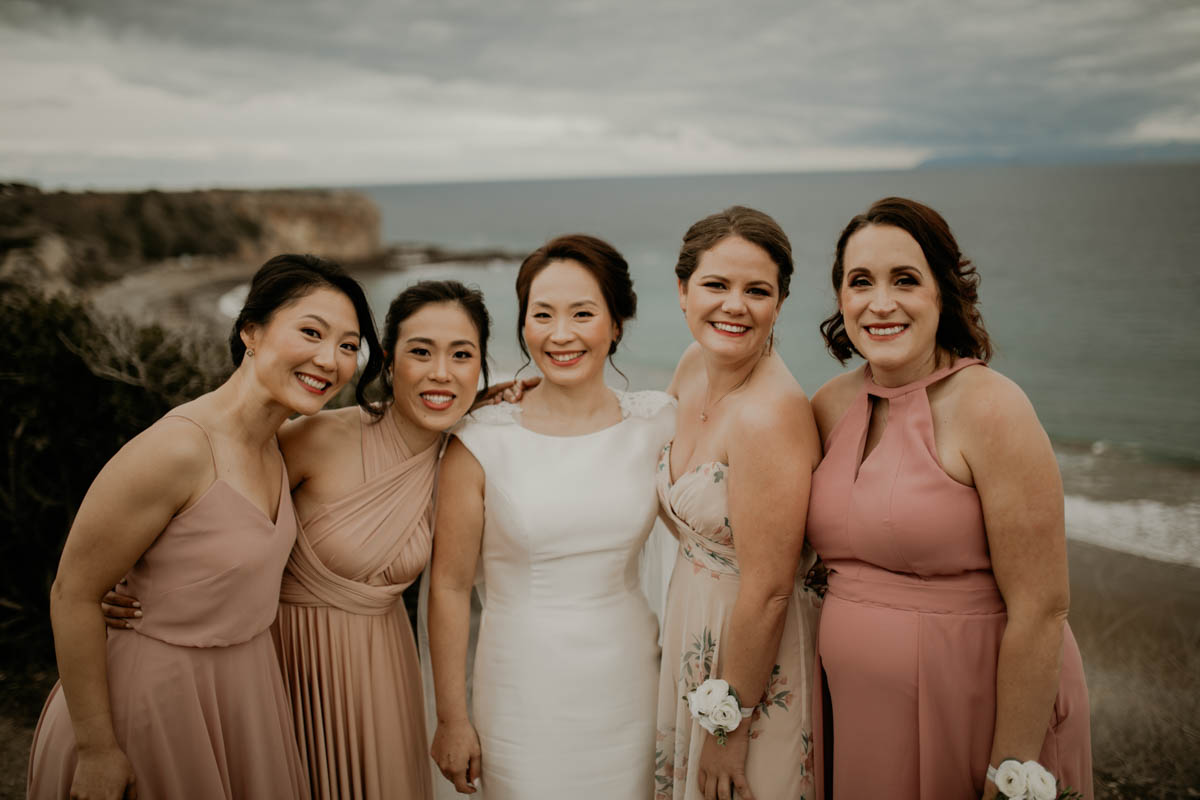 la wedding photo-25.jpg