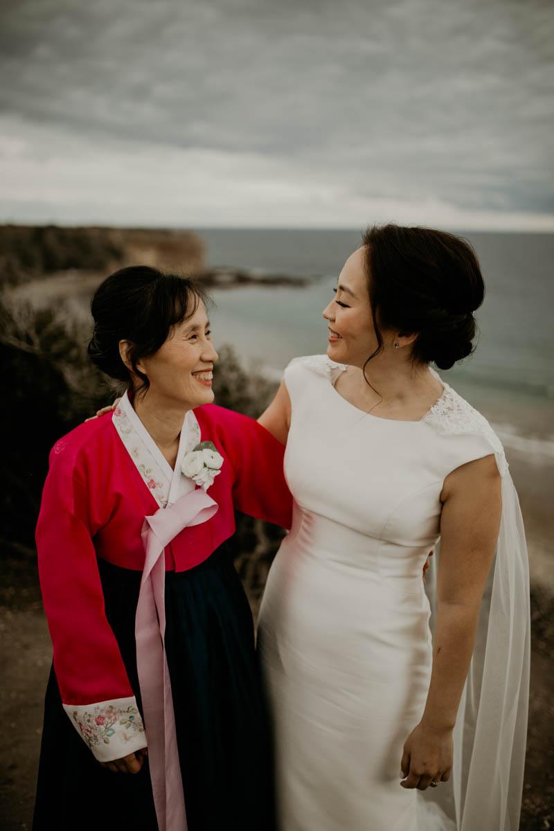 la wedding photo-30.jpg