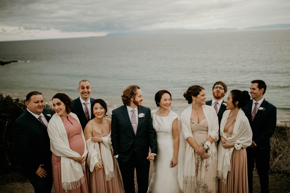 la wedding photo-32.jpg