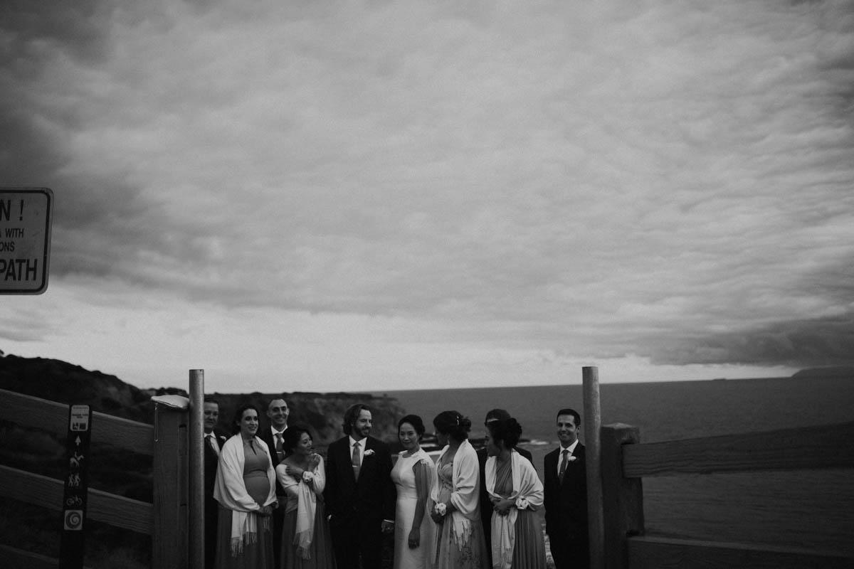 la wedding photo-34.jpg