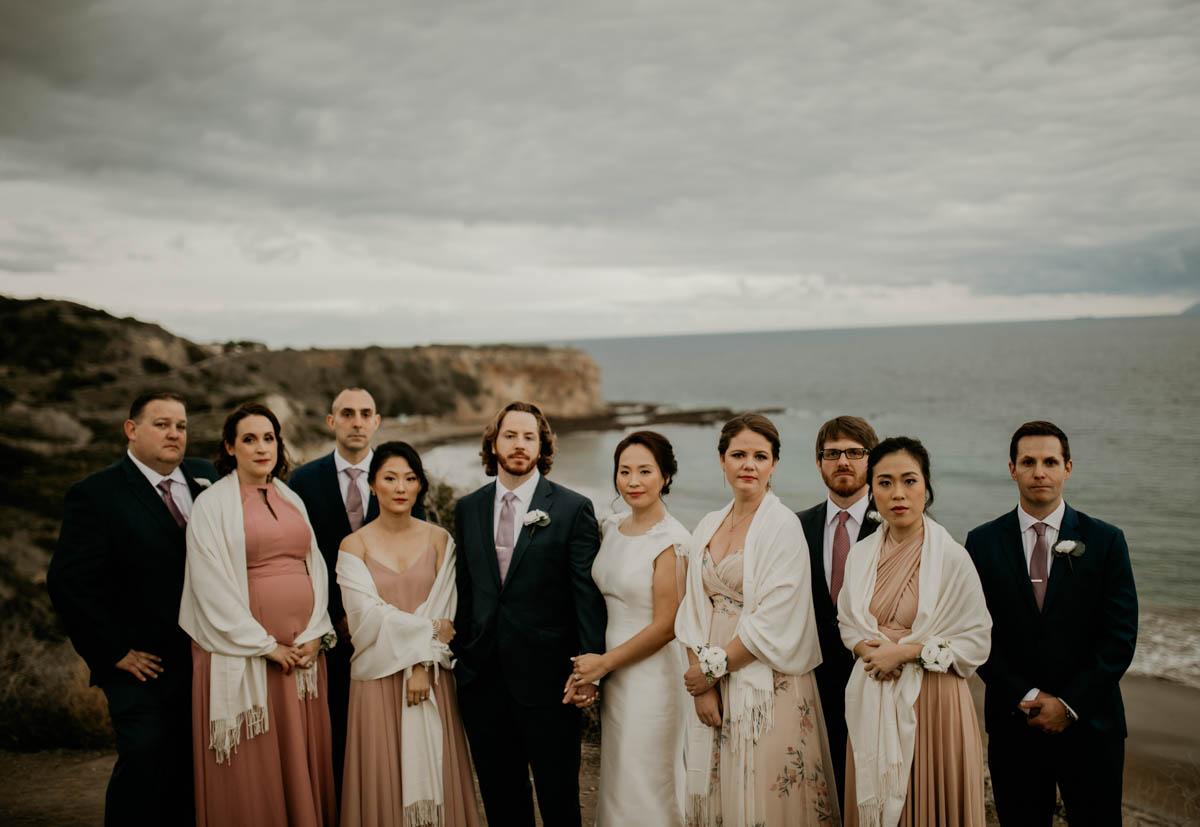 la wedding photo-33.jpg