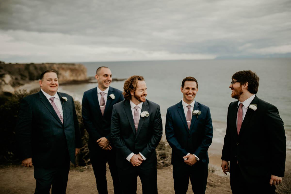 la wedding photo-35.jpg