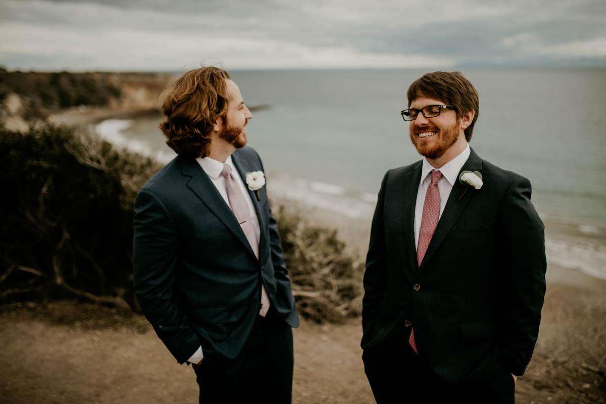 la wedding photo-37.jpg