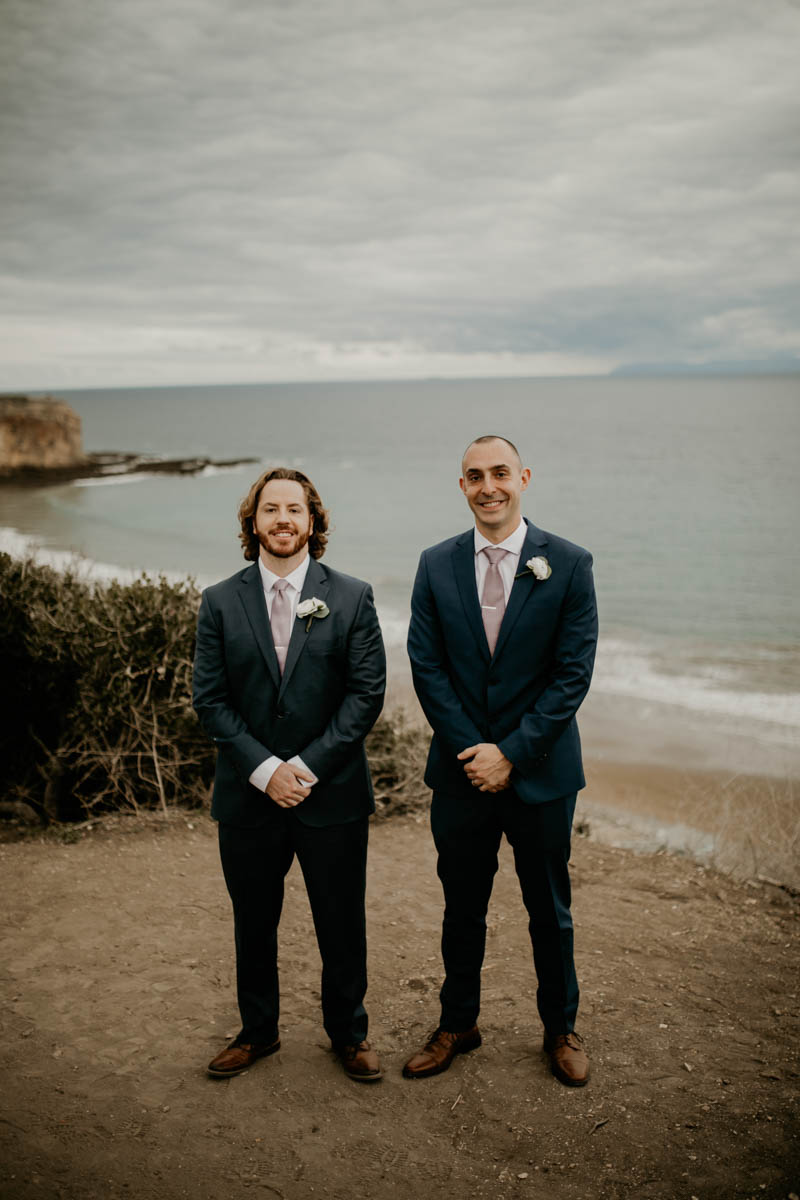 la wedding photo-38.jpg