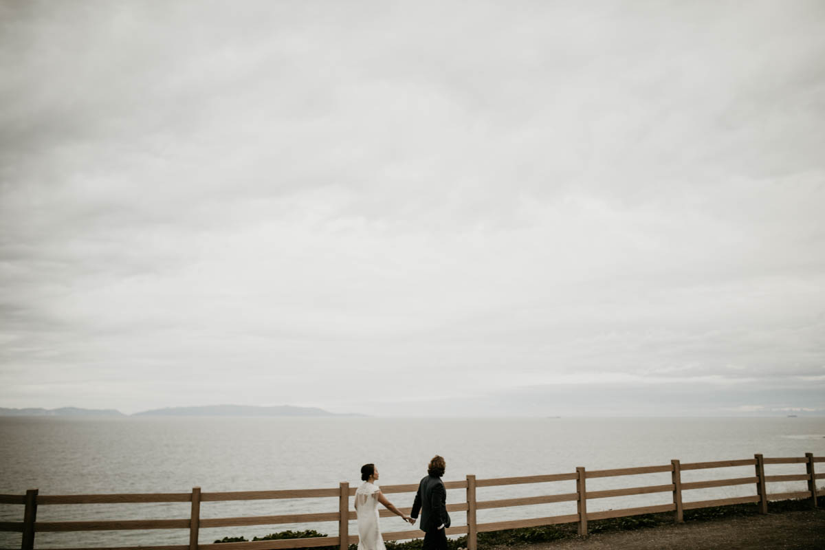 la wedding photo-41.jpg