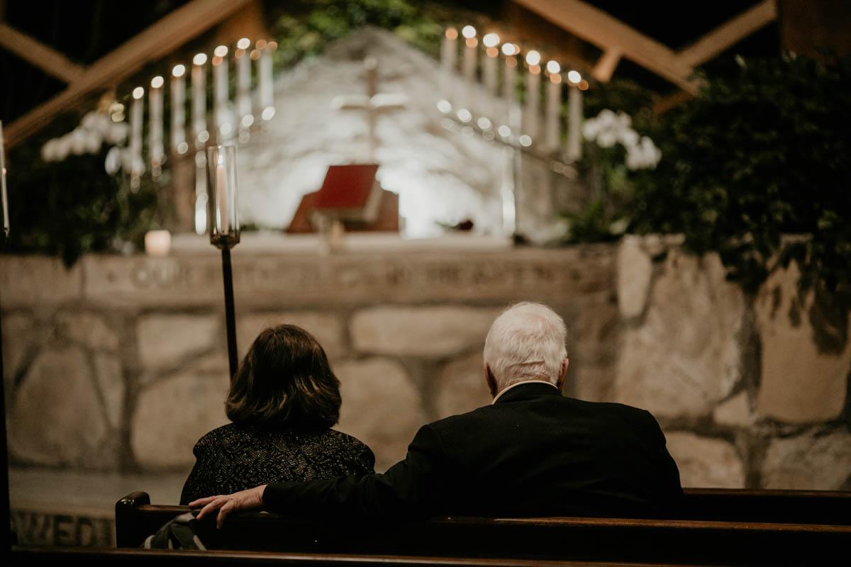 la wedding photo-42.jpg