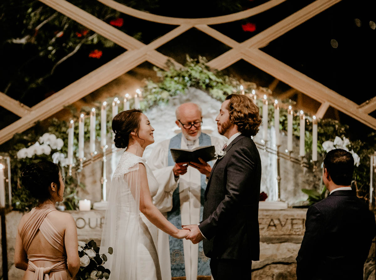la wedding photo-44.jpg