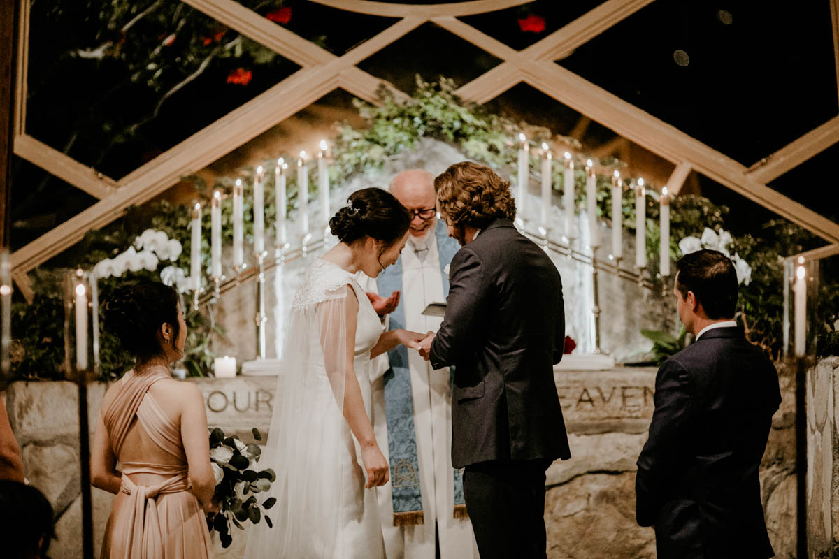 la wedding photo-45.jpg