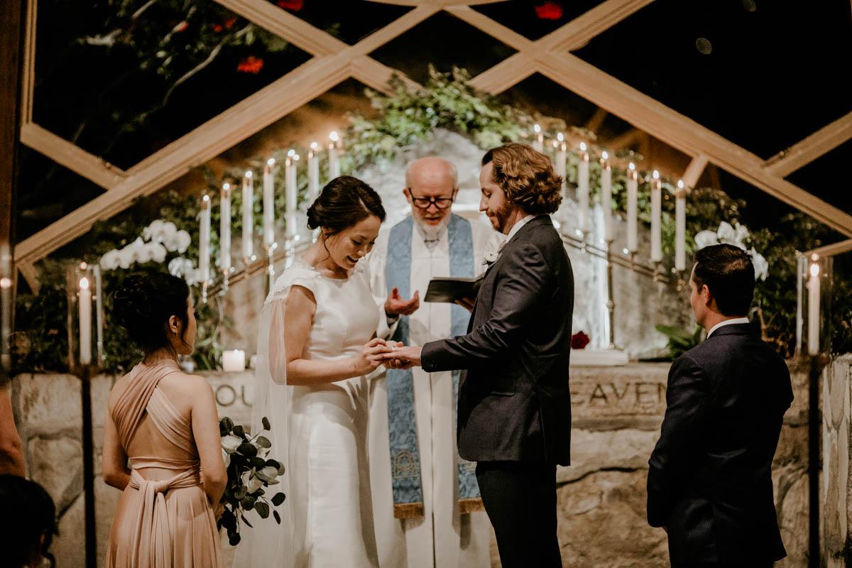 la wedding photo-46.jpg