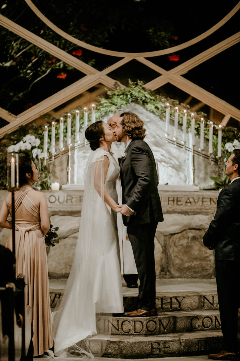la wedding photo-47.jpg