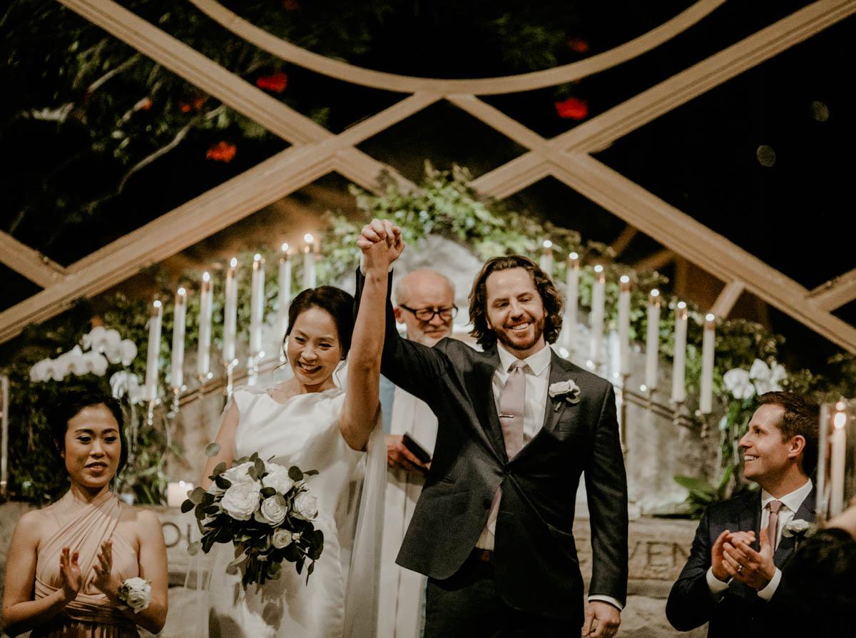 la wedding photo-49.jpg